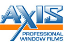 Axis Window Tint